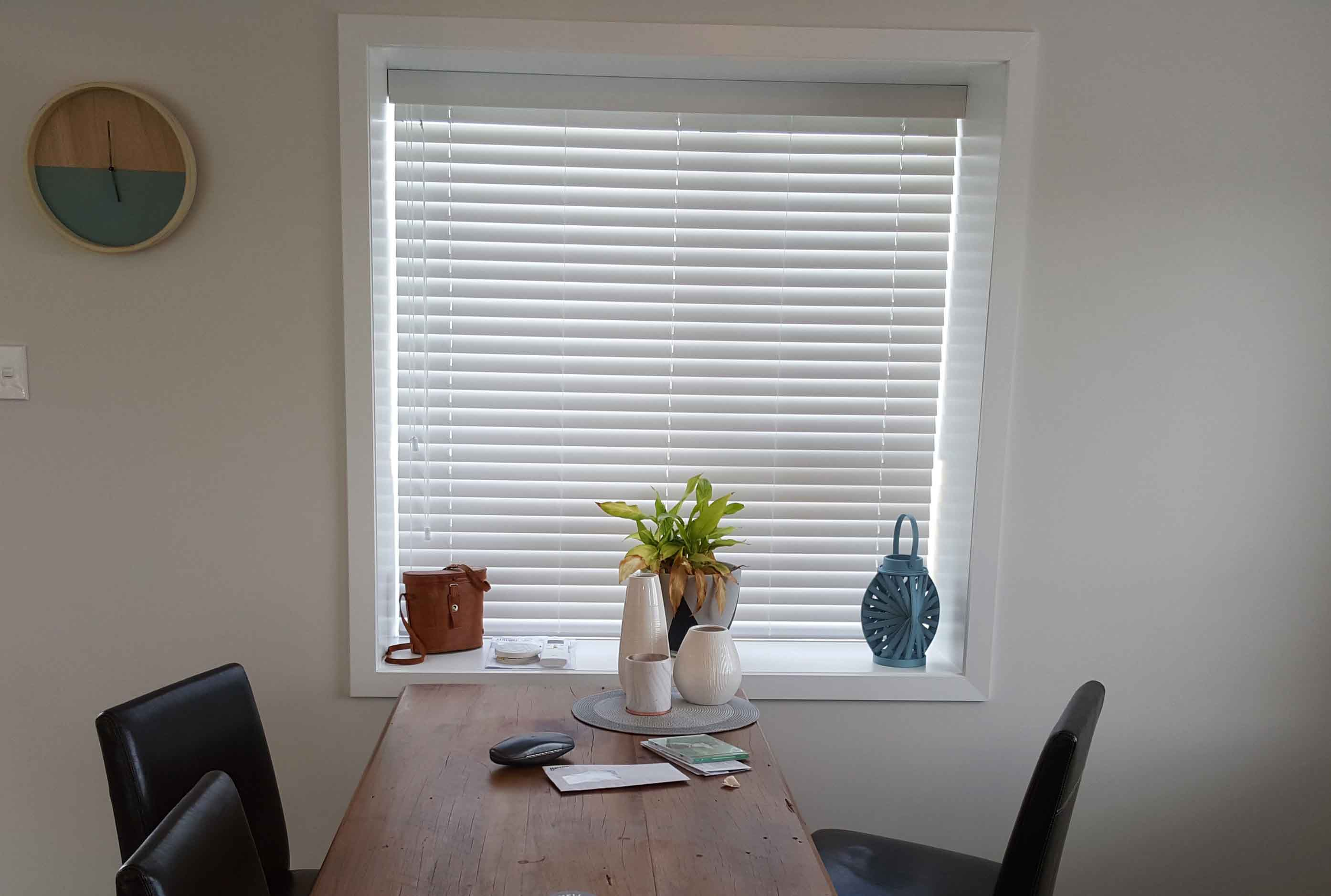 george st com in all about newest city see cedar blinds just gallery
